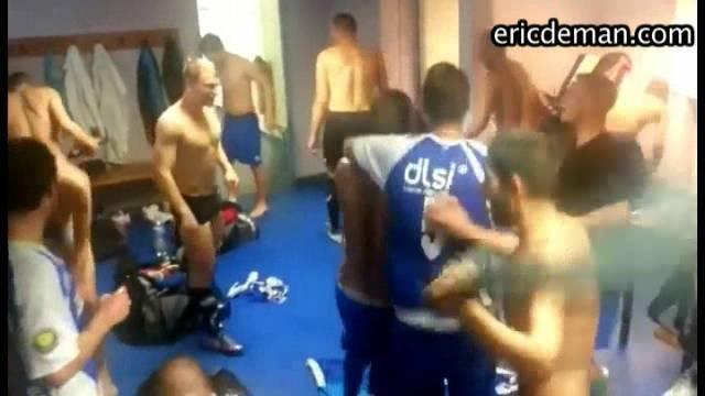 ericdeman sport team naked celebration_005