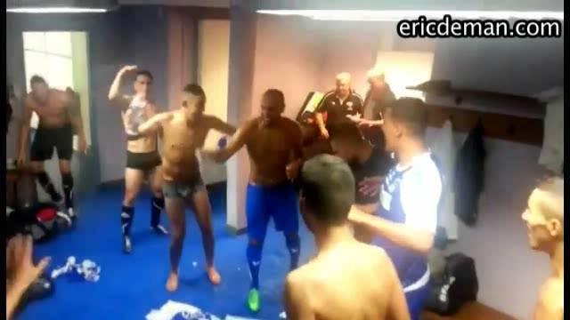 ericdeman sport team naked celebration_006