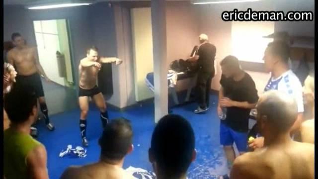 ericdeman sport team naked celebration_010