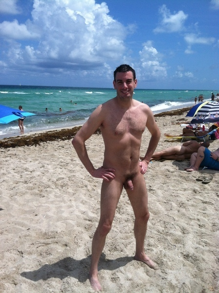 ex bf amateur studs naked_001
