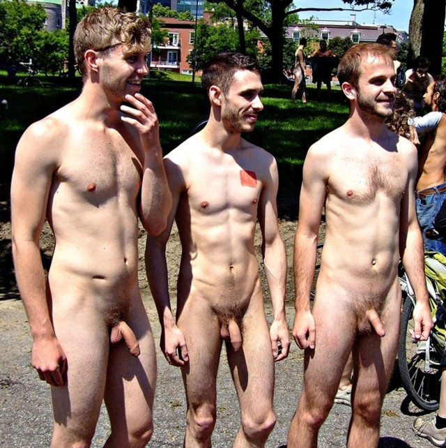 Men naked pictures