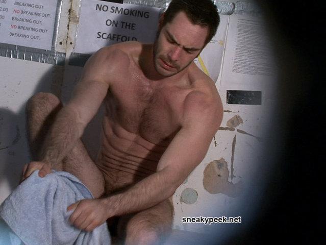 spycam straight studs naked in the locker room_011