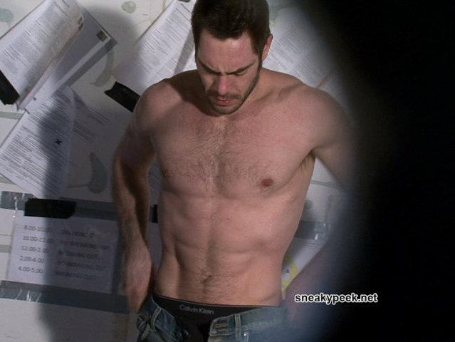 spycam straight studs naked in the locker room_025
