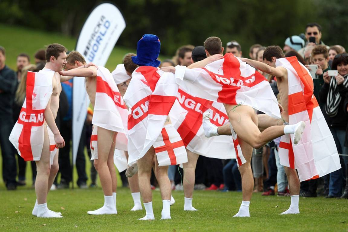 amateur England-v-New-Zealand-Naked-Rugby-Match 3