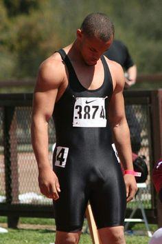 sport bulge lycra_001