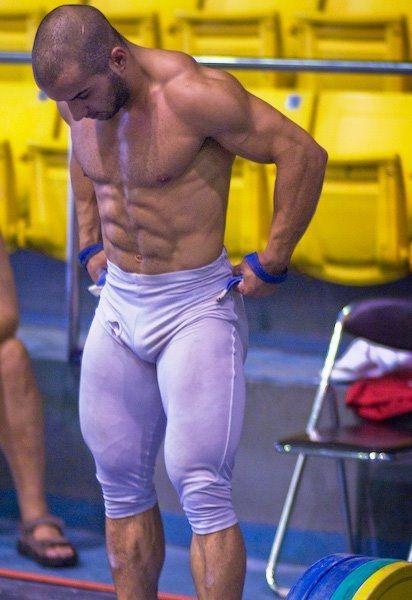 sport bulge lycra_003