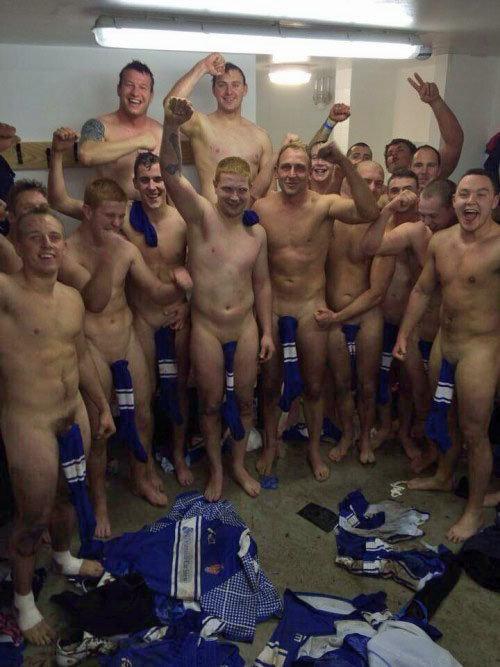 wwe-woman-naked-locker-room-fun-hairy-nude-sexy