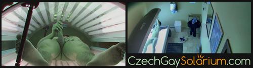 czechgaysolarium_500X135