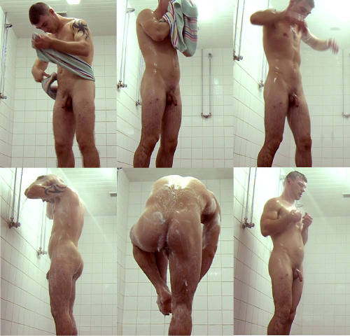 Hidden cam male naked