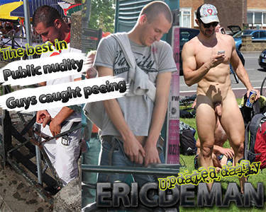 spycam from guys ericdeman banner 375300