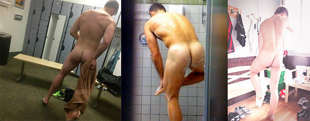 spycam naked asses gym lockerroom and showers