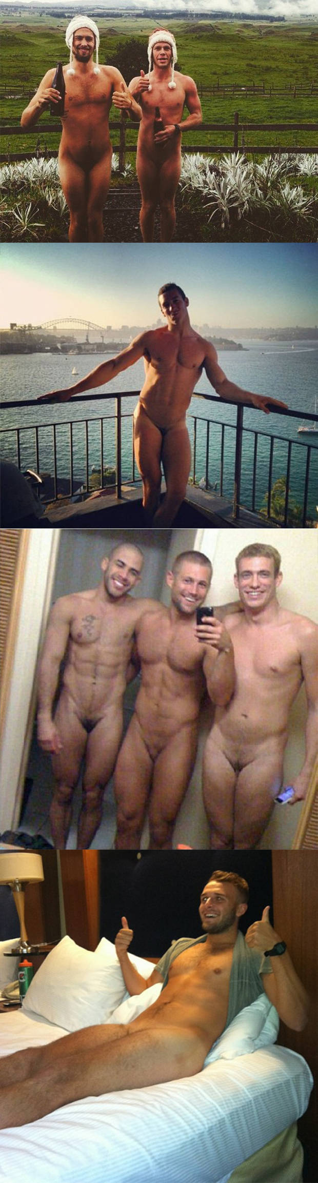 amateur hot manginas naked guys