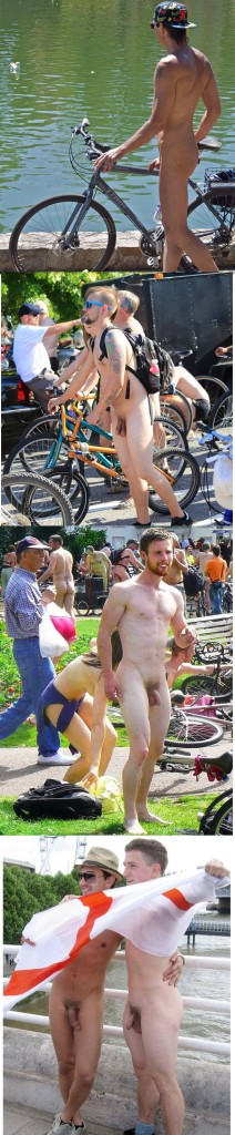 eric deman nude guys bike ride
