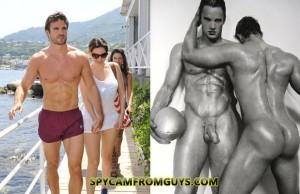 long legs big breasts nude porn