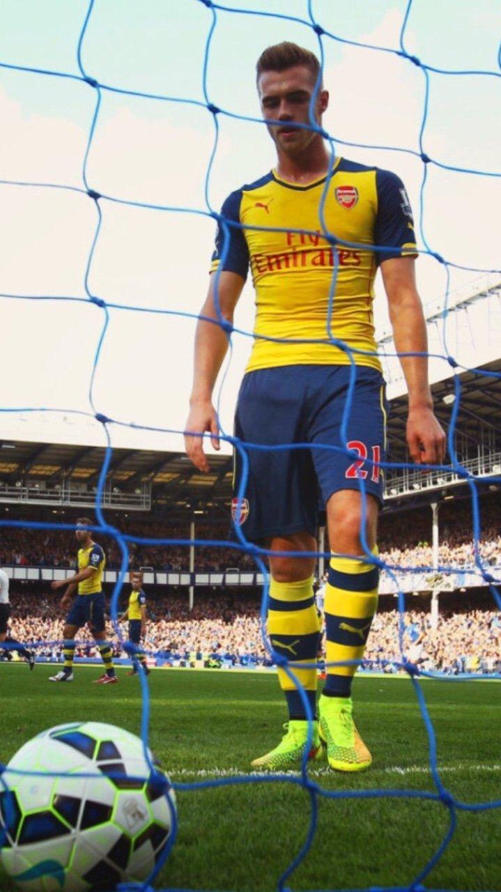 soccer player bulge