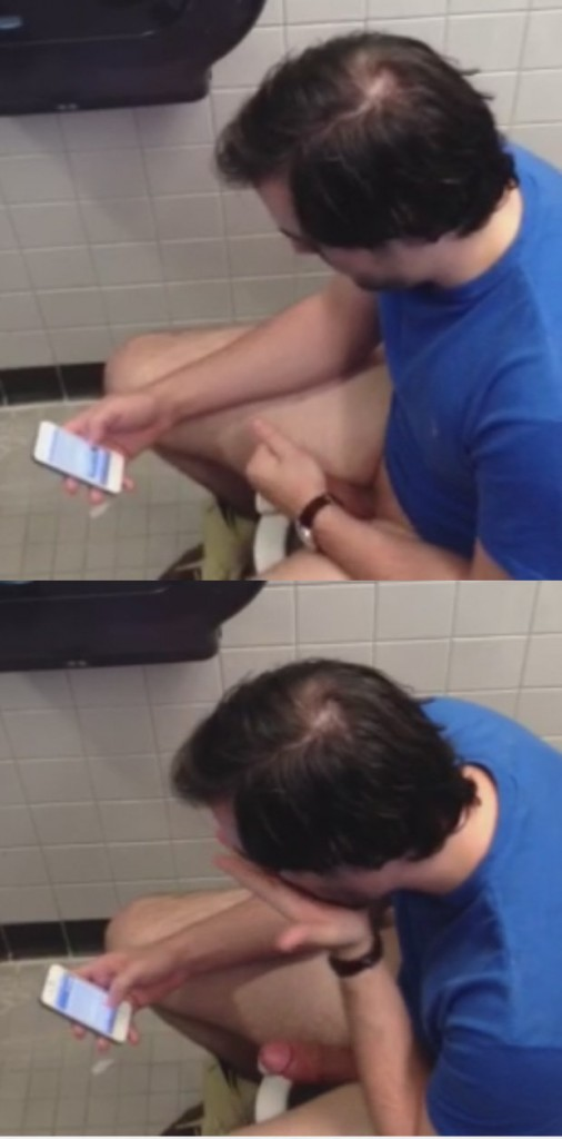 Gay barebacking twink creams