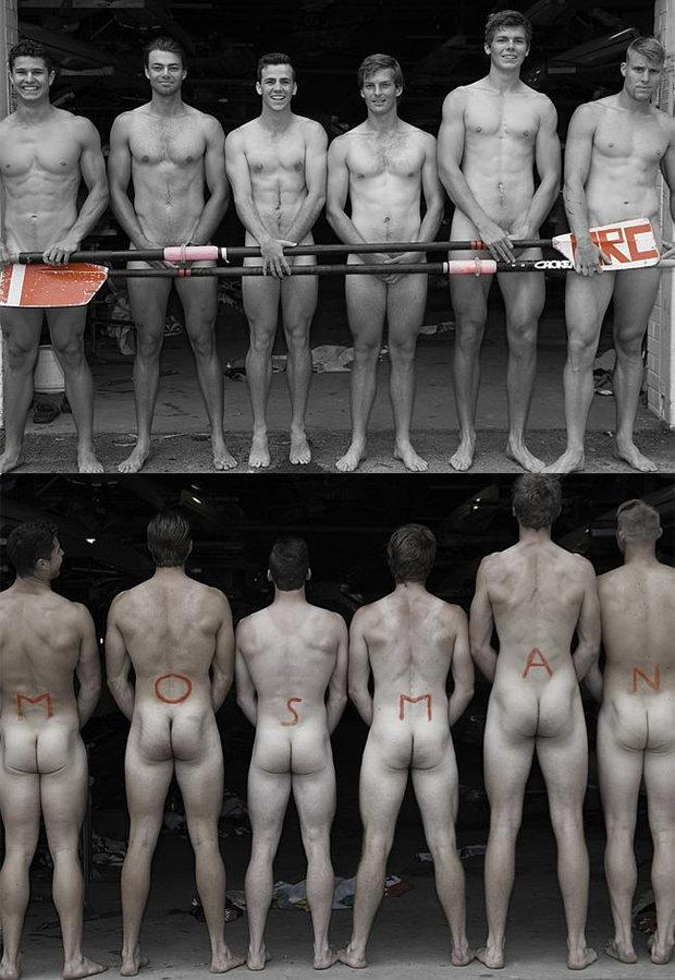mosman rowers naked 375