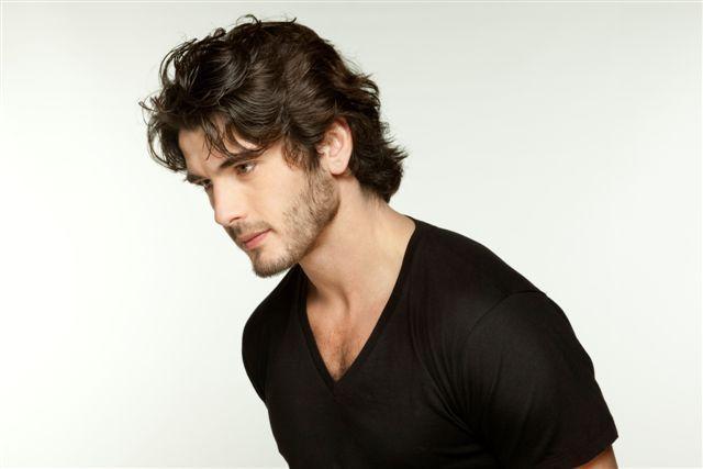 yon gonzalez spanish actor