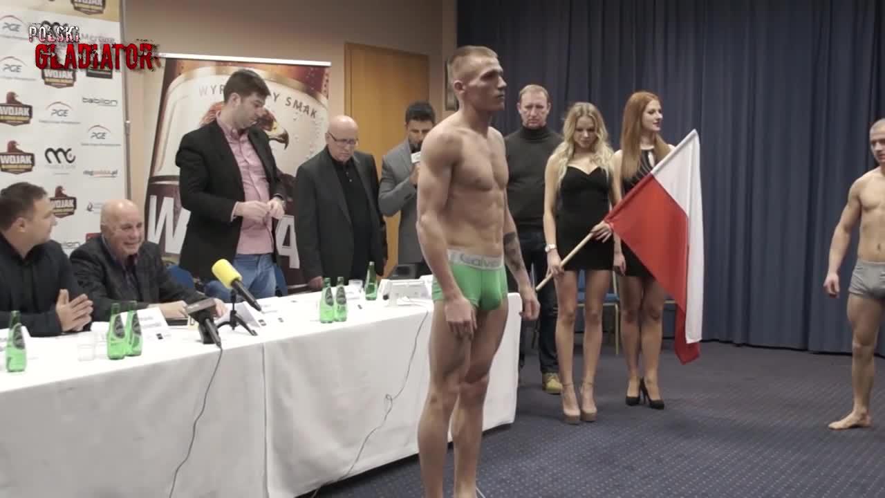 Wojak Boxing Night wrestlers underwear