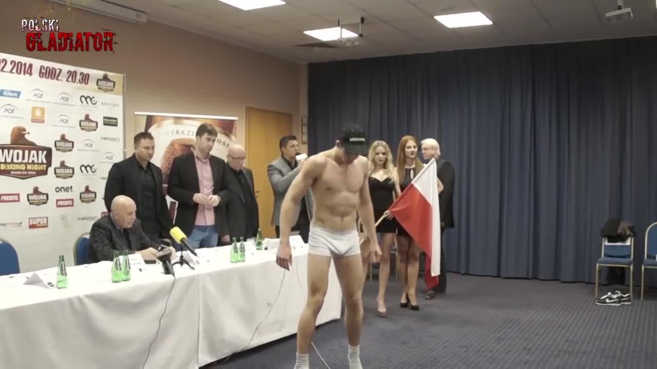big bulge boxeur