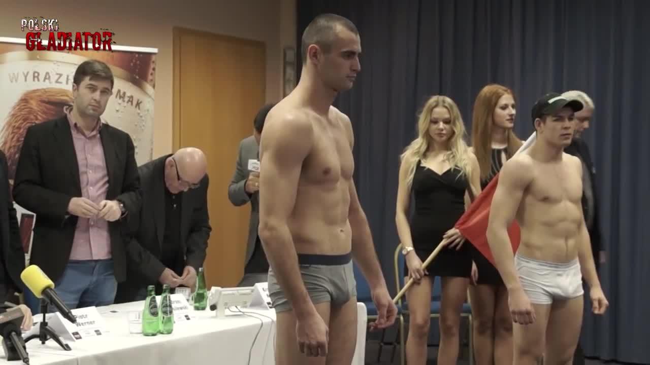boxer big bulge