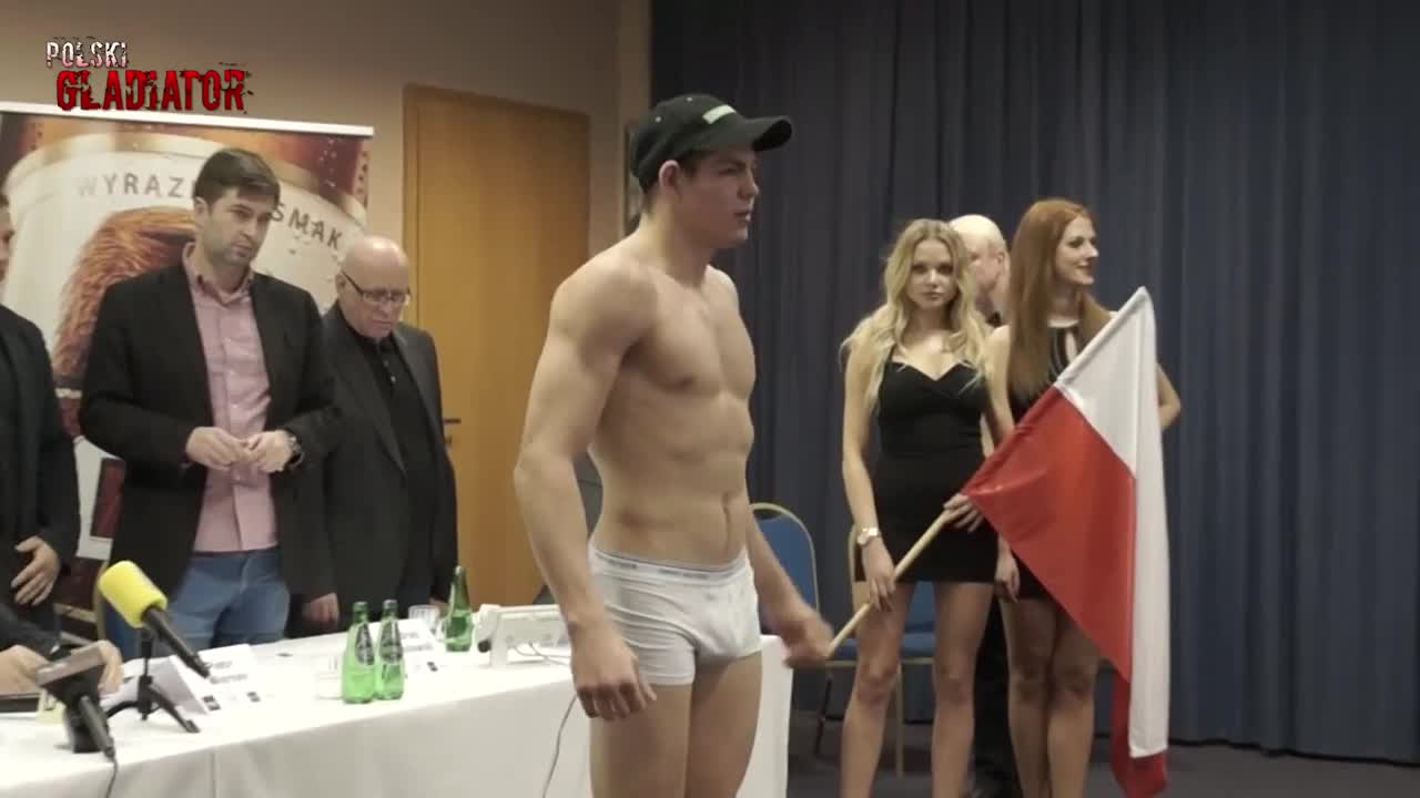 polish boxer underwear