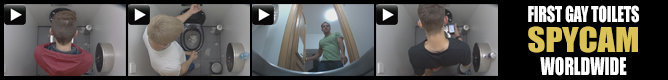 czech gay toilets spycams from guys