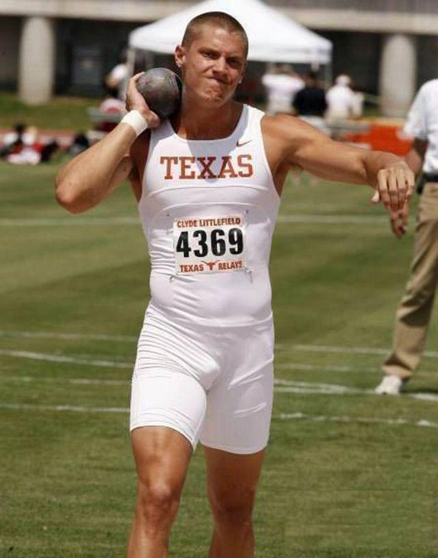 sport bulges 7
