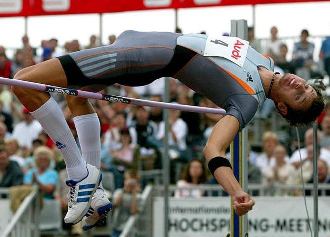 sport bulges 9