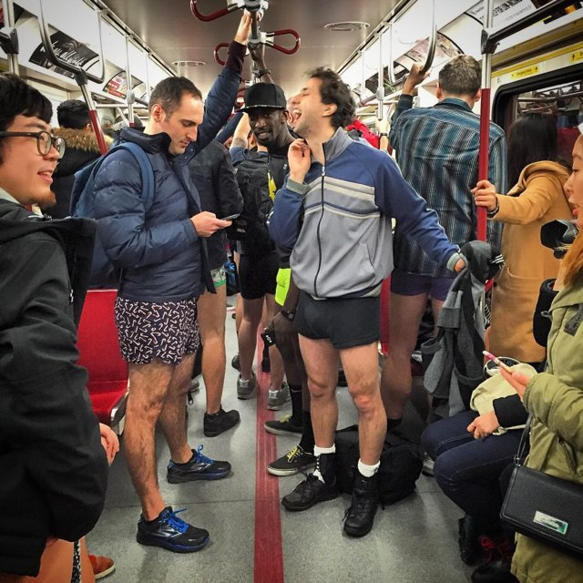 tube guys in underwear