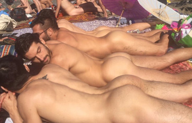 photos-naked-boys-nudist-gay-phineas-and-ferd-porn-videos