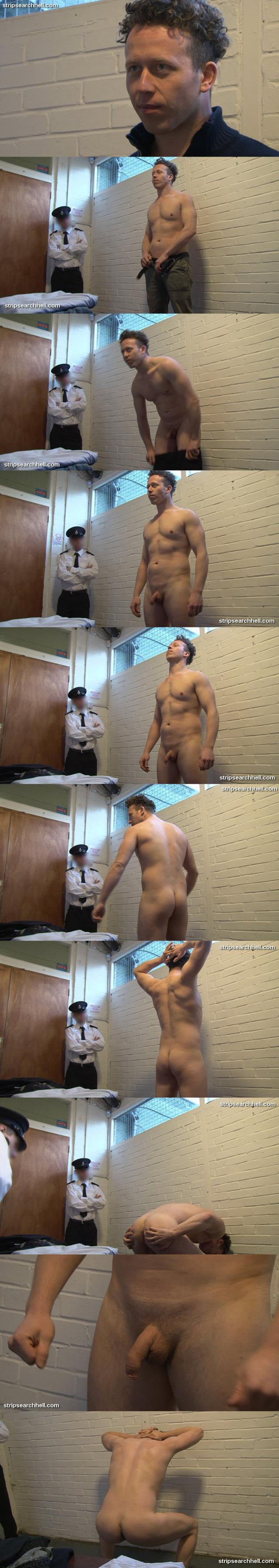 nude pics of shri devi