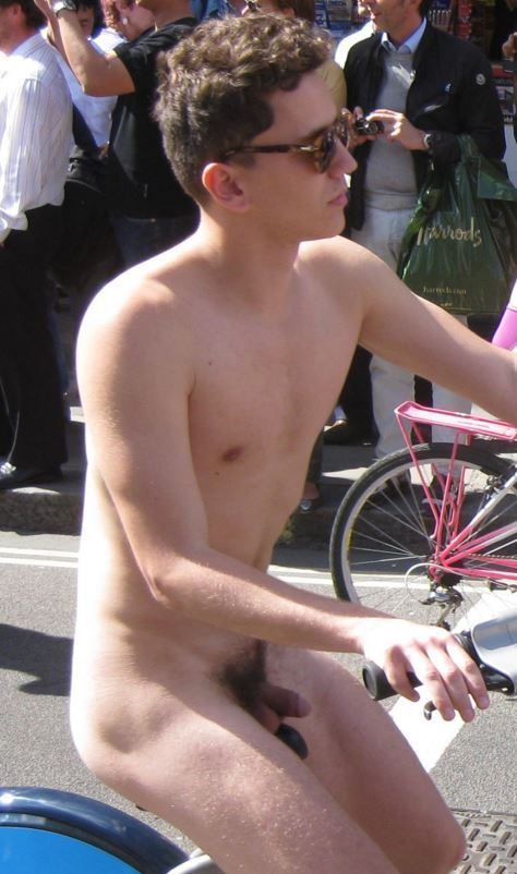 guys public nudity wnbr