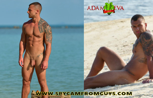 Adam eve island dating 1