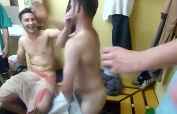 mens naked bums amateur