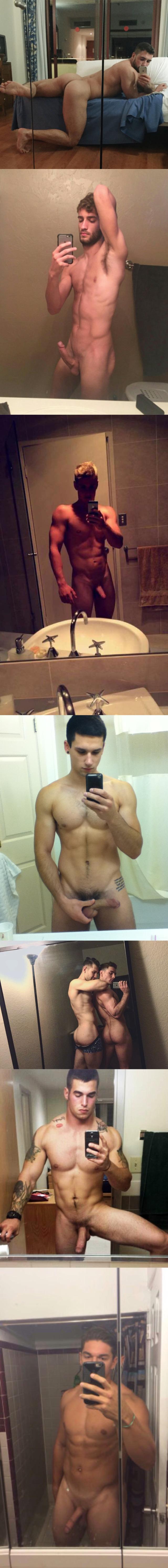 amateur guy naked selfies dicks asses