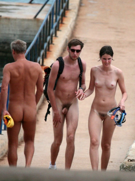 Mens with big dicks