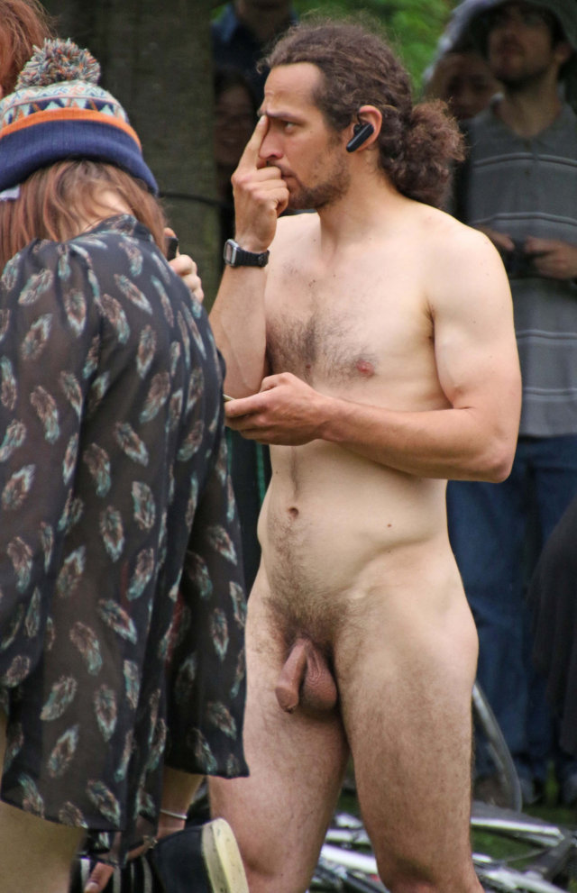 nude guy wnbr uncut dick