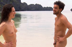danny-naked-full-frontal-tv-adam-eve