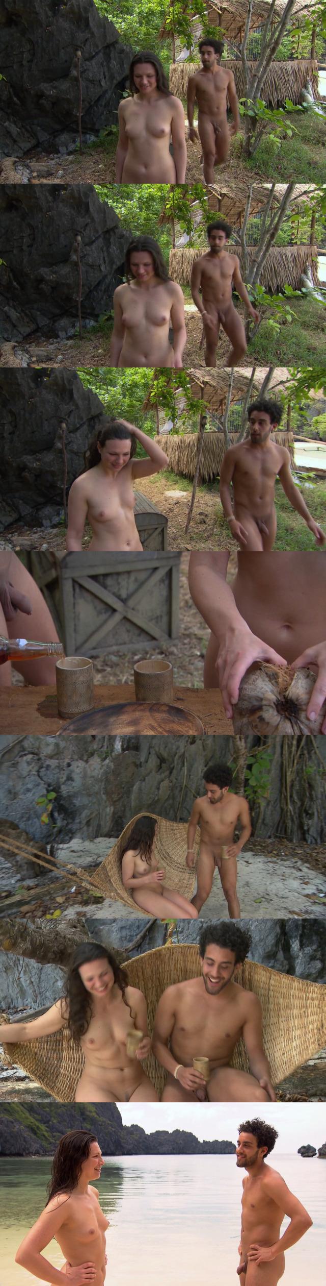 danny-naked-uncut-dick-uncensored-adam-eve