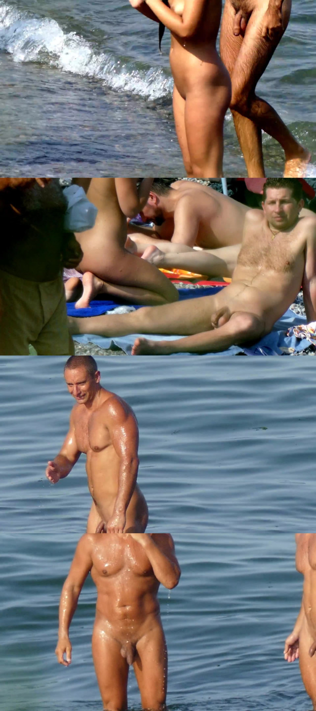 nudist-men-beach-spycam-ericdeman