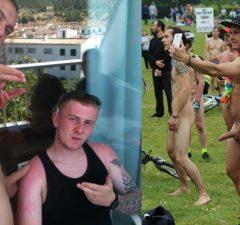 public-naked-guys