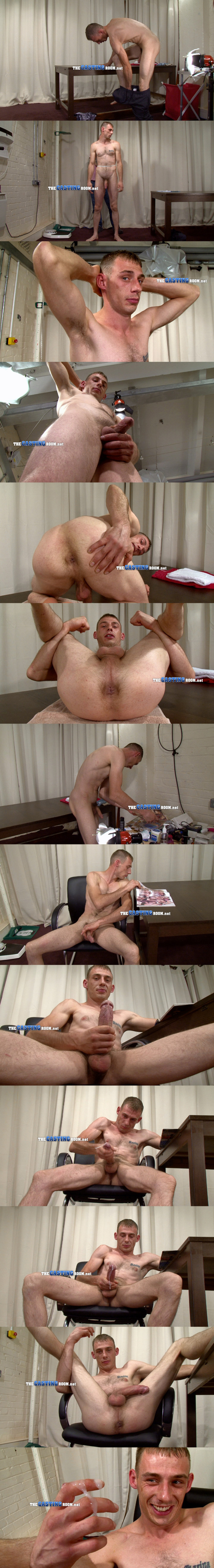 straight-guy-first-naked-audition-the-casting-room