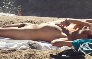 straight-guy-nudist-beach-spycam