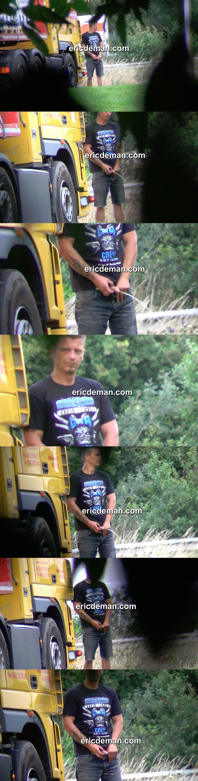 trucker-man-caught-pissing-service-area-spycam