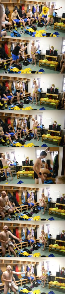 young-footballers-naked-lockerroom-celebration