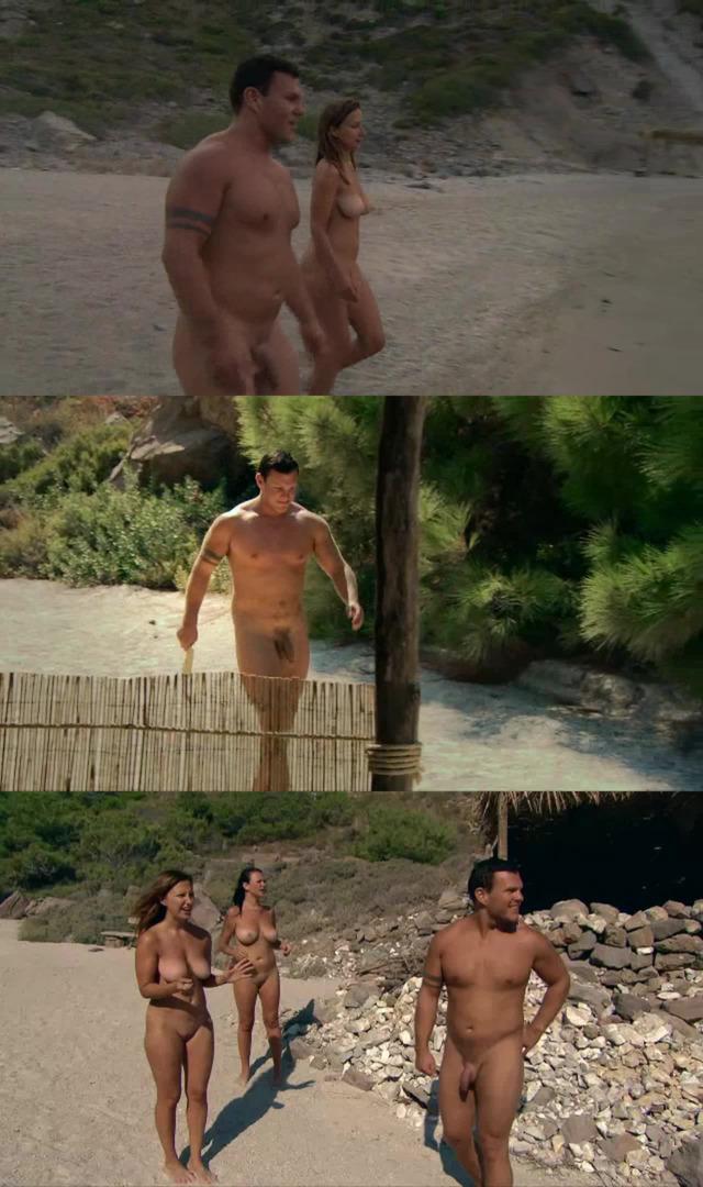 adam-eve-naked-male-tv-simon