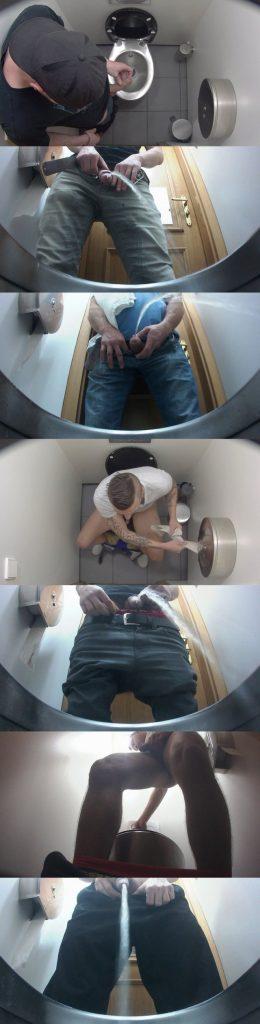 czech-gay-toilets-spycam-guys-public-bathroom