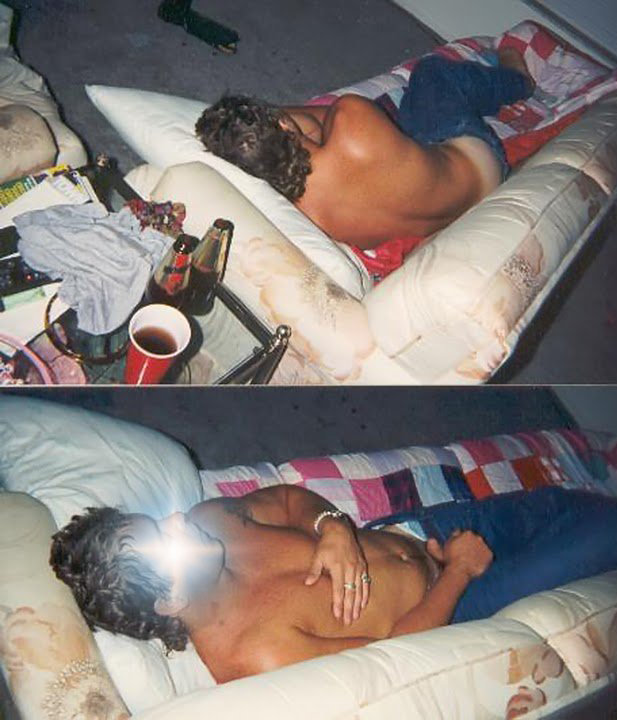 drunk-guy-sleeping-dick-out