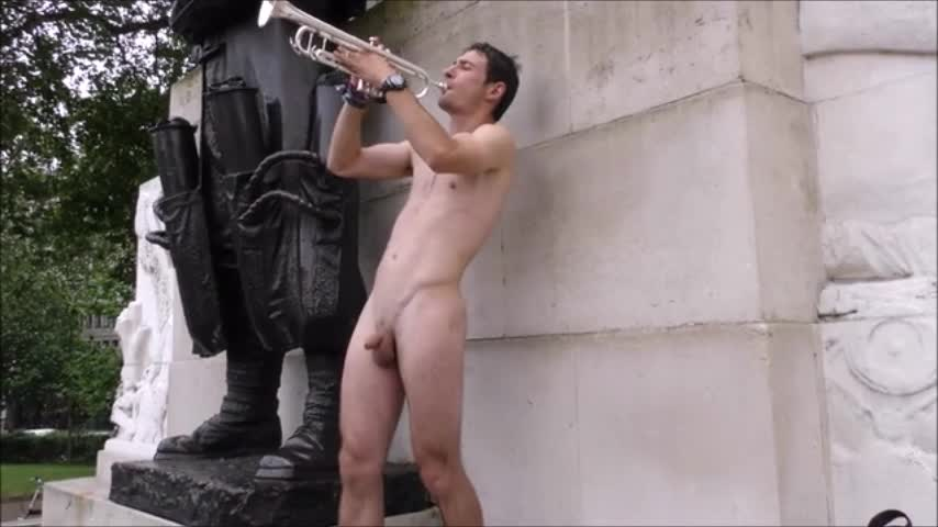french-men-naked-london-wnbr-3